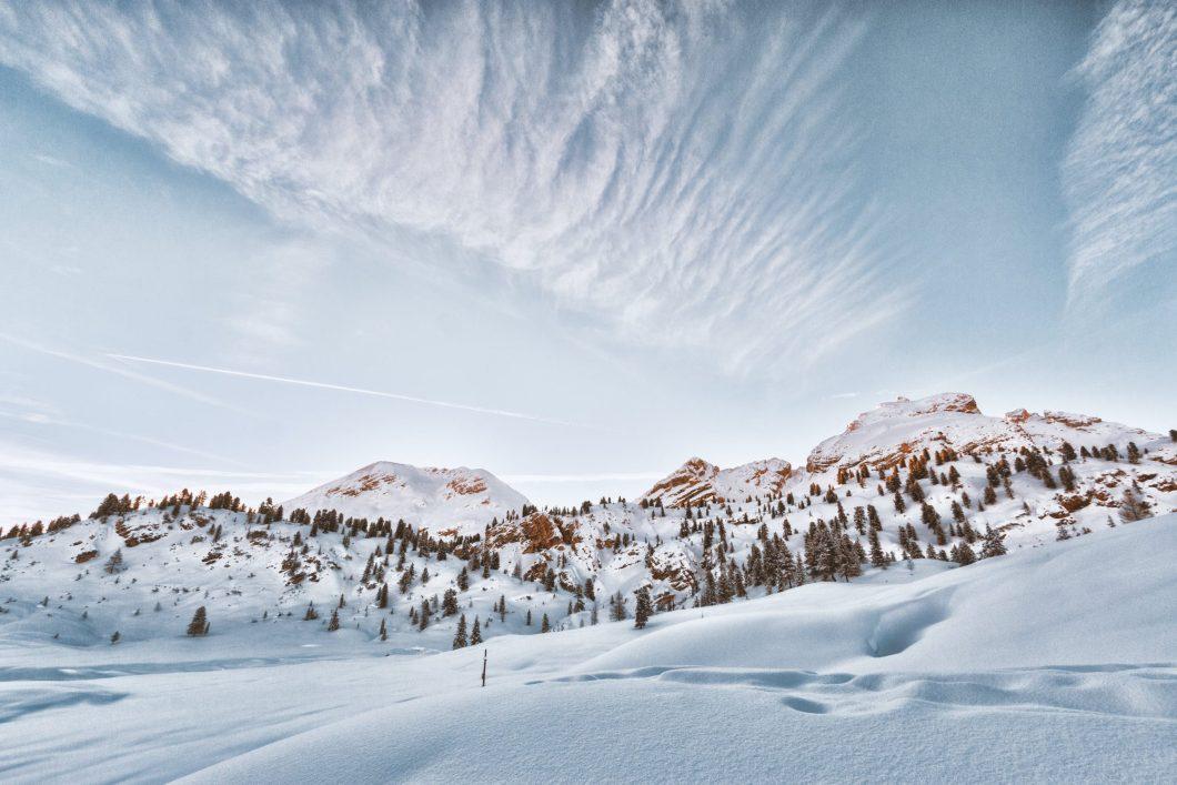 séjours adaptés alcdc A la croisée des chemins montagne hiver