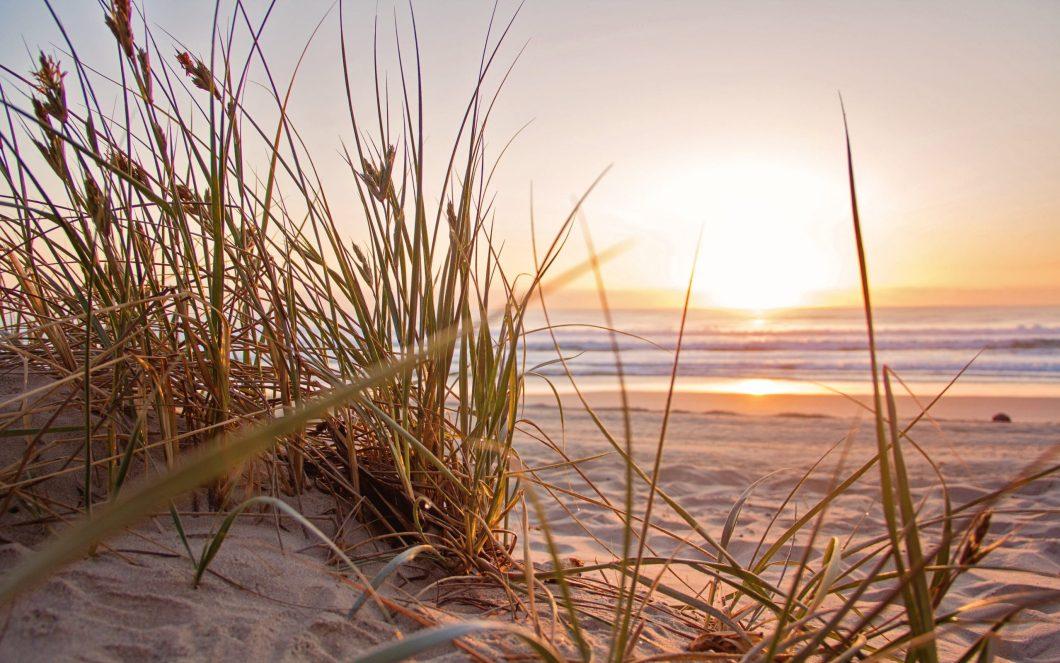 séjours adaptés alcdc A la croisée des chemins mer couche de soleil