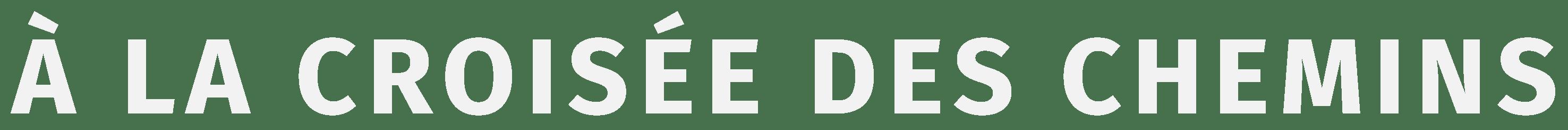titre-alcdc