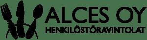 Alces Oy Henkilöstöravintolat Yhteystiedot