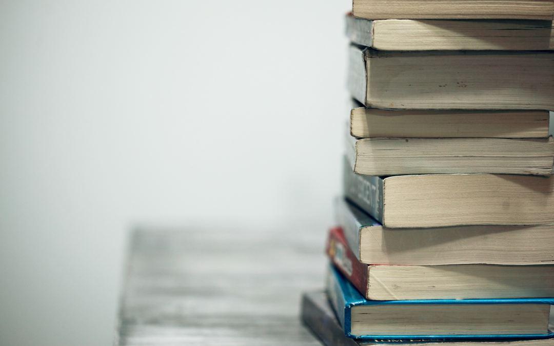 Lektura obowiązkowa