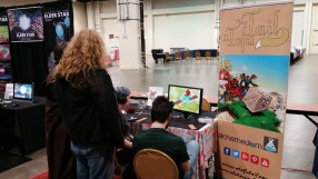 magfest a tofu tail booth b