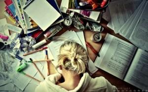 -Women-Books-Students-Workstation-Studying-Fresh-New-Hd-Wallpaper--
