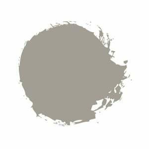 Citadel Rakarth Flesh base paint