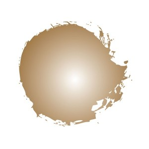 Sycorax Bronze Layer Paint