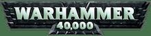 warhammer-40000