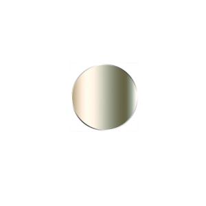 P3 Radiant Platinum