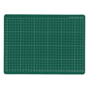 Generic A4 Cutting Mat