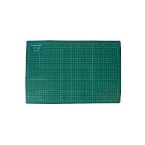 Generic A3 Cutting Mat