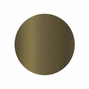 P3 Orgoth Bronze