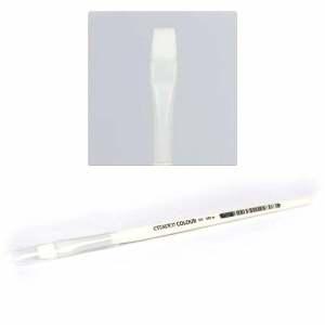STC M Dry Brush