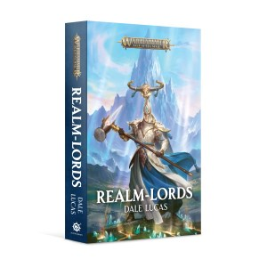 Realm-lords (SB)