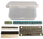 Products PiZ-EzConnect KIT