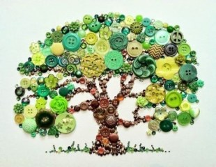 Button-Tree-Wall-Art1-550x426