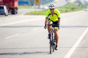 BCG Tour Teluk Intan Day 2 OTR 2