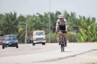 BCG Tour Teluk Intan OTR 6