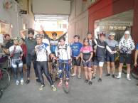 BCG Tour Teluk Intan Sabak Bernam 4