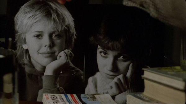 beauty and the beast 1983 arlien soborg film # 3