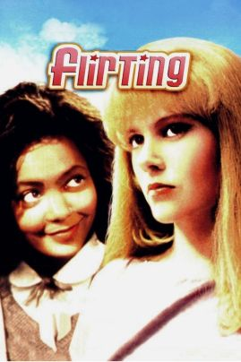 Image result for flirting poster