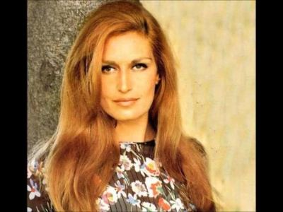 Dalida - Alchetron, The Free Social Encyclopedia