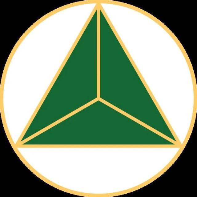 Delta Sigma Phi Alchetron The Free