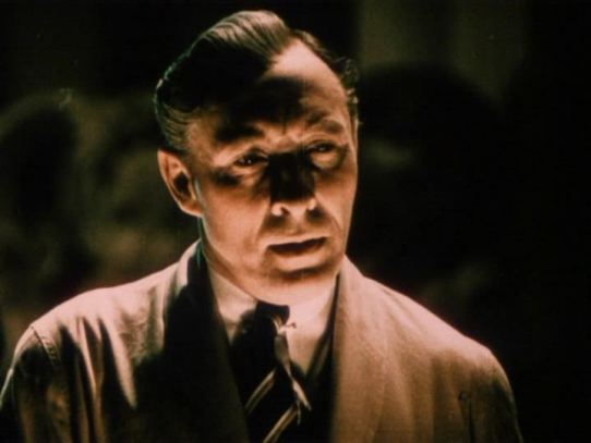Image result for Doctor X 1932