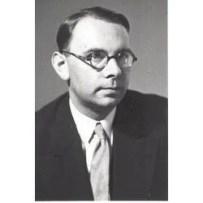 Ehrenfried Pfeiffer - Alchetron, The Free Social Encyclopedia
