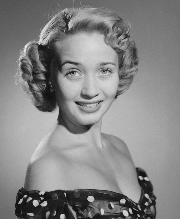 She has been married five times. Jane Powell Alchetron The Free Social Encyclopedia
