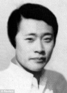 Joji Obara (Rapist and Murderer) ~ Bio with [ Photos   Videos ]