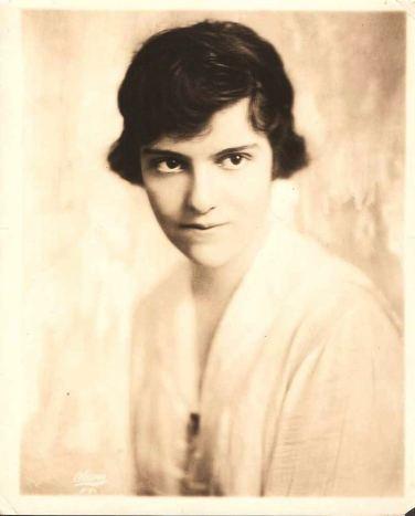 Madge Oberholtzer - Alchetron, The Free Social Encyclopedia