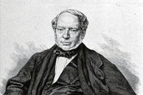 Image result for Mayer Amschel