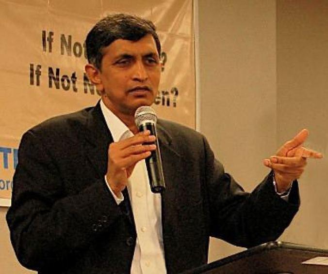 Nagabhairava Jaya Prakash Narayana - Alchetron, the free social ...