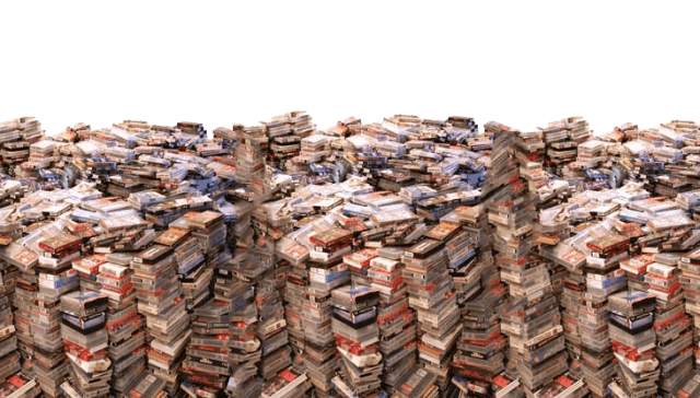 North American video game crash of 1983 - Alchetron, the free social encyclopedia