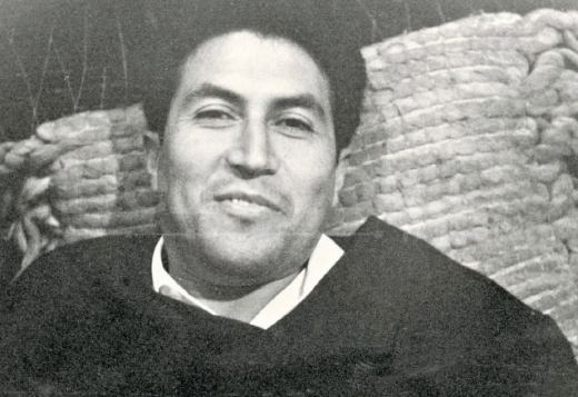 Image result for A poem (Otto rene Castillo, Guatemalan Poet and activist