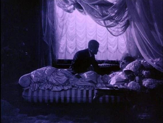 Image result for phantom 1922