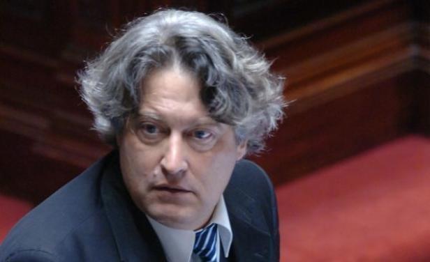 Image result for Rafael Michelini Delle Piane