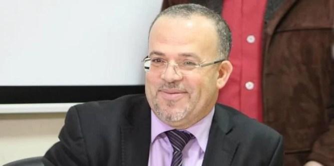 Image result for Samir Dilou