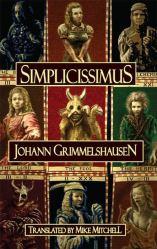 Simplicius Simplicissimus - Alchetron, the free social encyclopedia