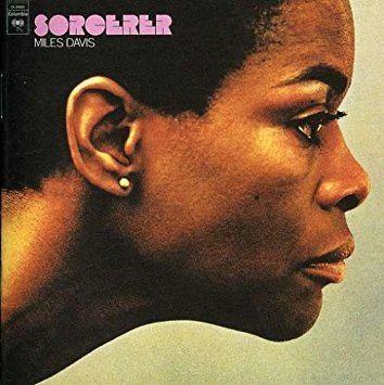 Sorcerer (Miles Davis album) - Alchetron, the free social ...