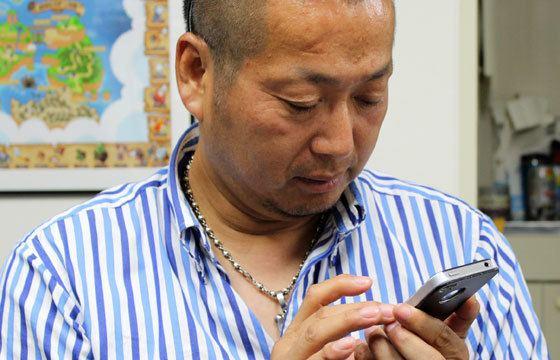 Yoshiki Okamoto - Alchetron, The Free Social Encyclopedia