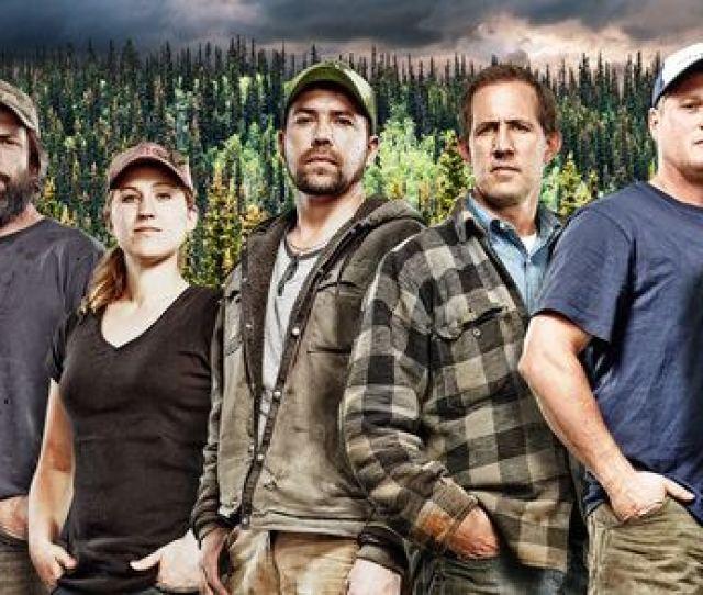 Yukon Gold Tv Series Yukon Gold Tv Show Related Keywords Suggestions Yukon Gold Tv