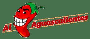 Al Chile Aguascalientes