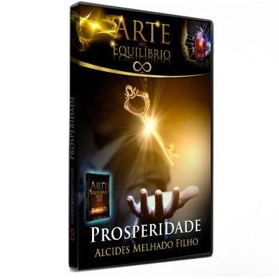 Adquira conhecimentos valiosos para sua vida com esse incrivel DVD!