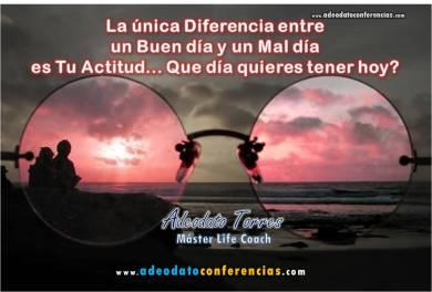 sigueme en www.adeodatoconferencias.com