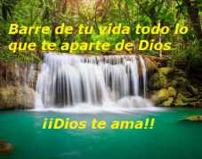 mensajes-de-motivacion-cristiana-para-compartir-en-facebook-400x314