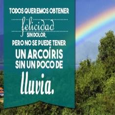 Imagenes-de-reflexion-para-descargar-gratis-arco-iris