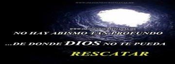 mensajes positivos de Dios