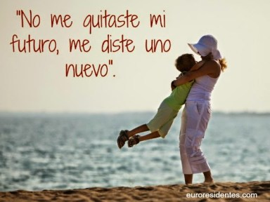 frases-madres-jovenes