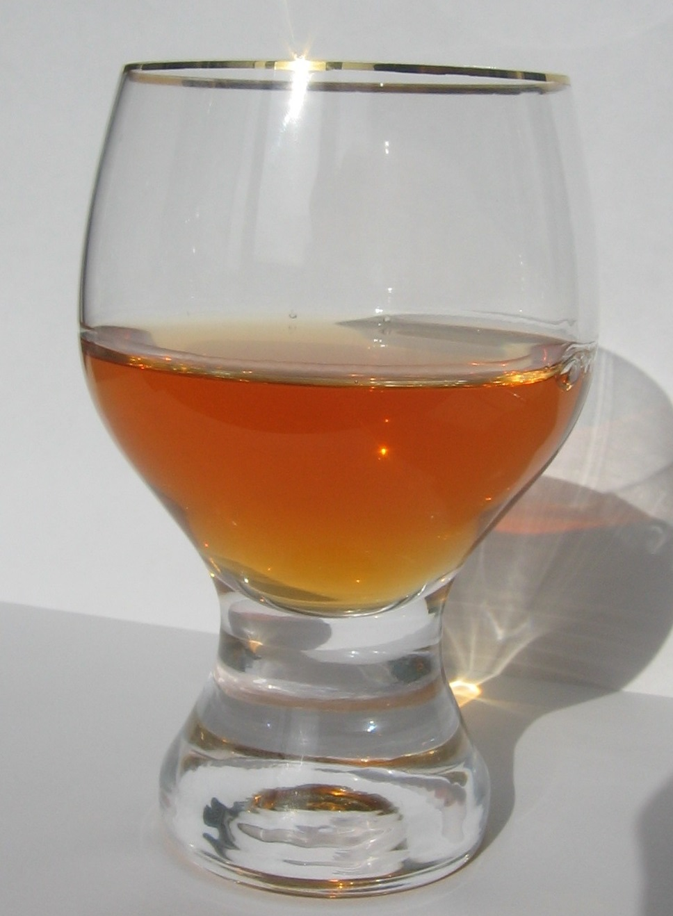 Apple Apple Cider акциясы