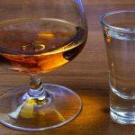 سهام Foto صفحه اصلی Latgale Cognac